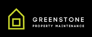 Greenstone Property Maintenance