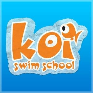Koi Swim School
