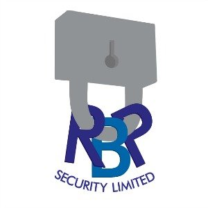 RBP Security Ltd / Yale Partner