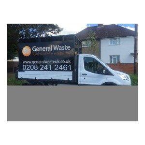 General Waste UK