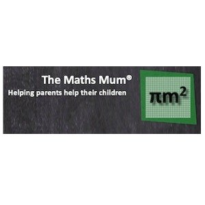 The Maths Mum