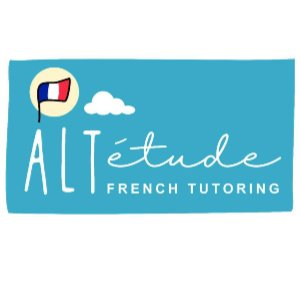 ALTétude French Tutoring