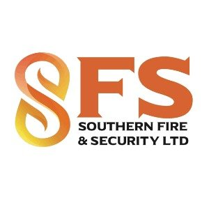 Southern Fire and Security Ltd