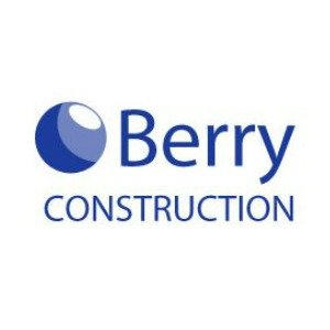 Berry Construction