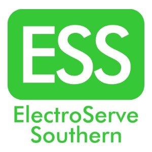 ElectroServe Southern Ltd