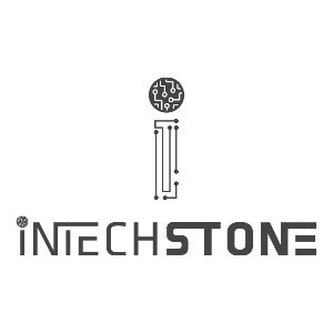 Intechstone