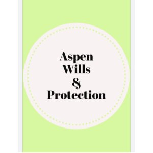 Aspen Wills and Protection
