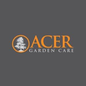 Acer Garden Care