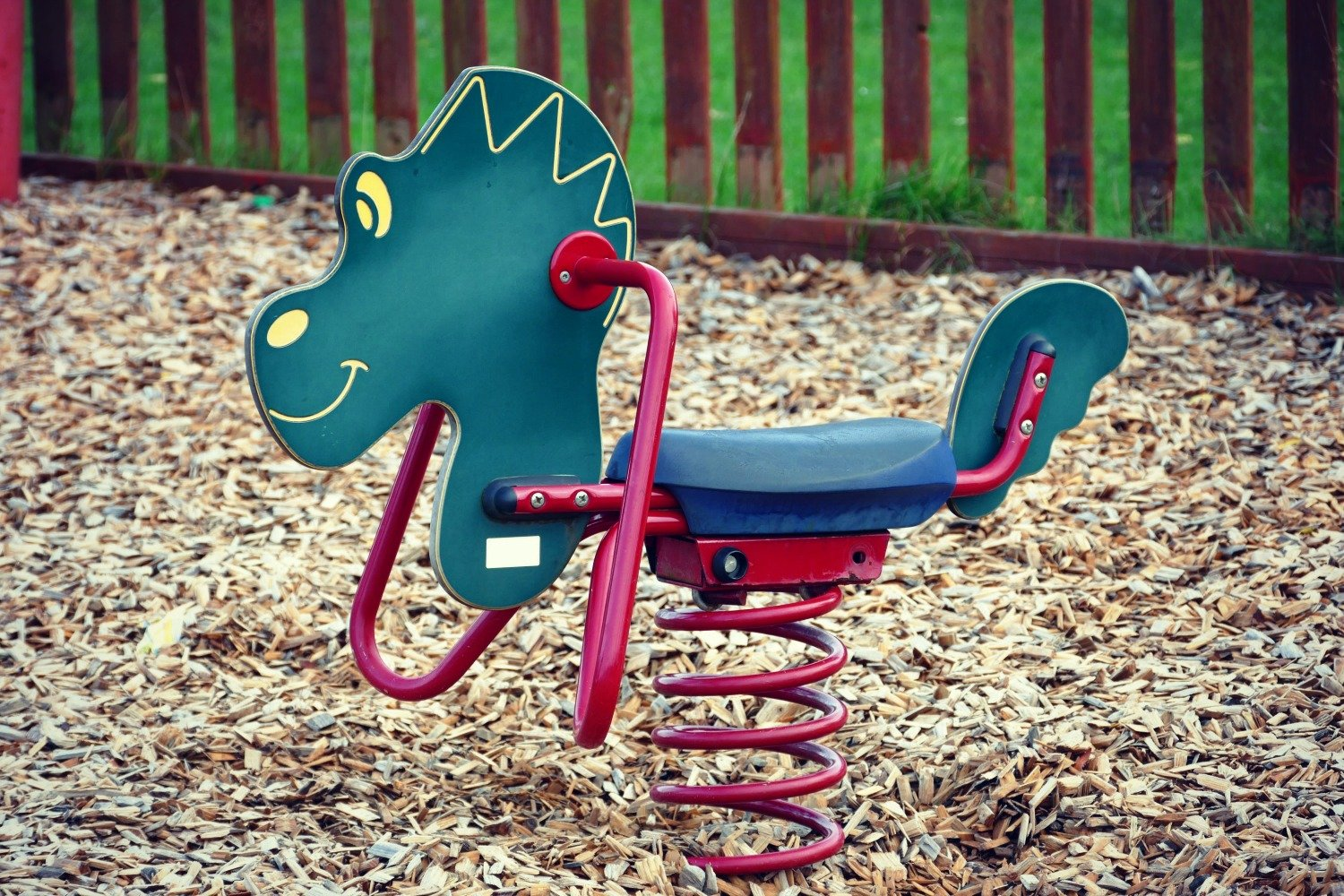 EPSOM AND EWELL PLAYGROUNDS OPEN