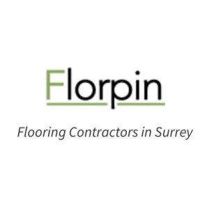 Florpin