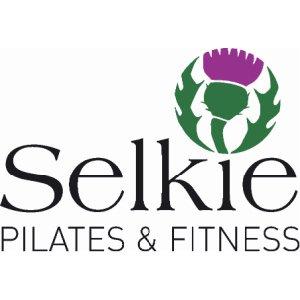 Selkie Pilates