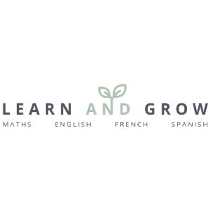 Learn and Grow Tuition