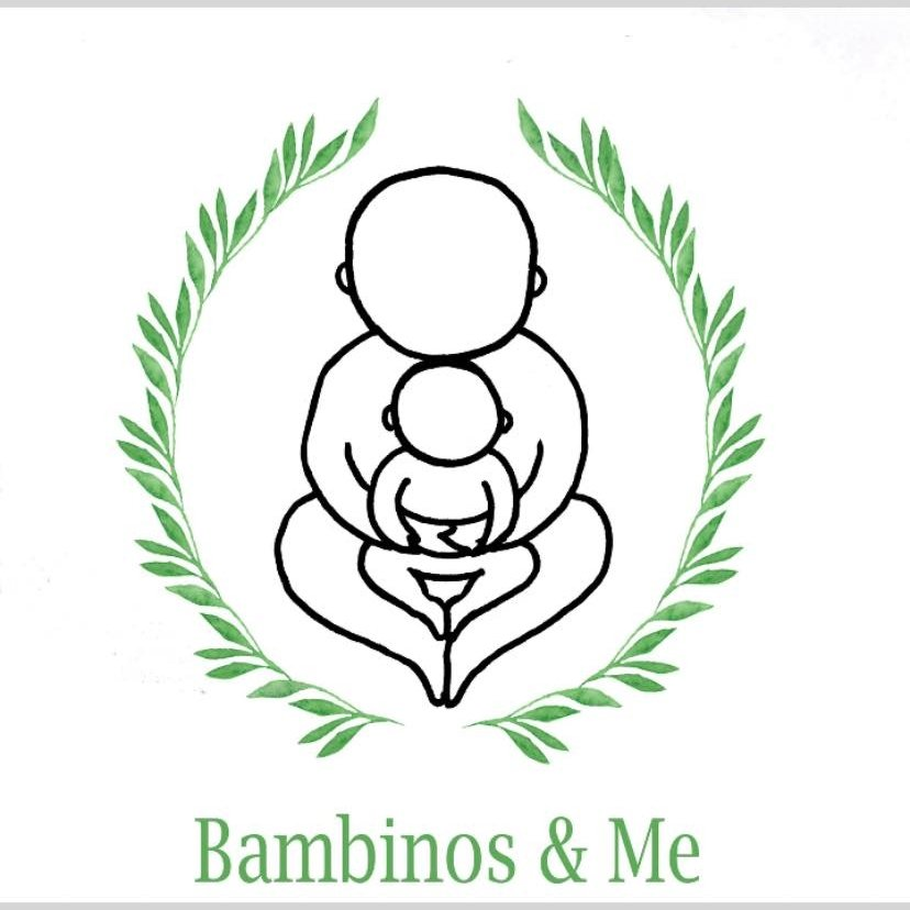 Bambinos and Me – Festive Gifts