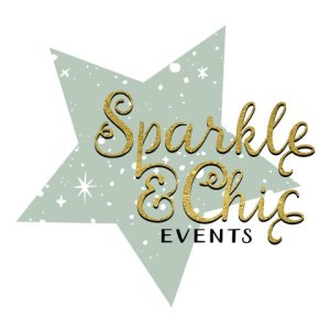 Sparkle and Chic Events