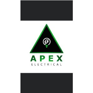Apex Electrical