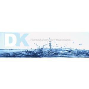 DK Plumbing and Property Maintenance