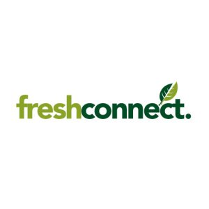 Fresh Connect UK