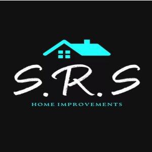 SRS Home Improvements