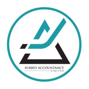Surrey Accountancy Ltd