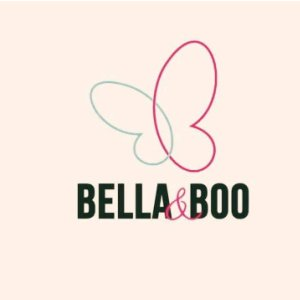 Baby Boppers by Bella & Boo