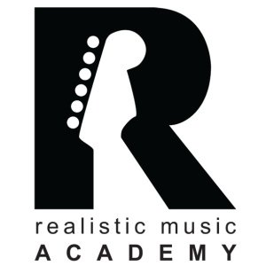 Realistic Music Academy