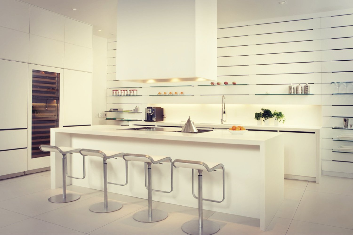 10 HOME DESIGN TRENDS FOR 2021 WITH INSPIRATIONAL INTERIORS…