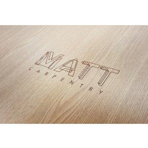 Matt Carpentry