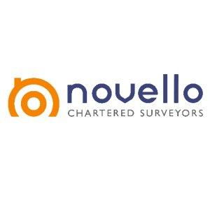Novello Chartered Surveyors