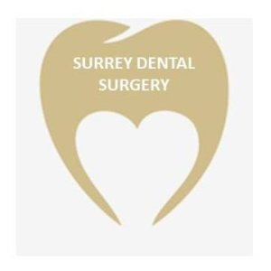 Surrey Dental Surgery