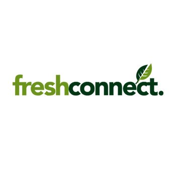Fresh Connect Logo