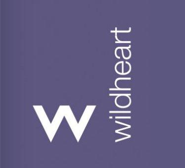 Wildheart Residential Logo