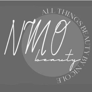 NMO Beauty
