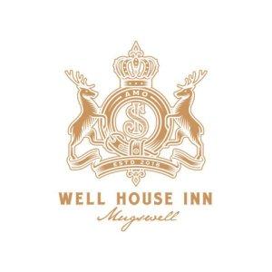 The Well House Inn