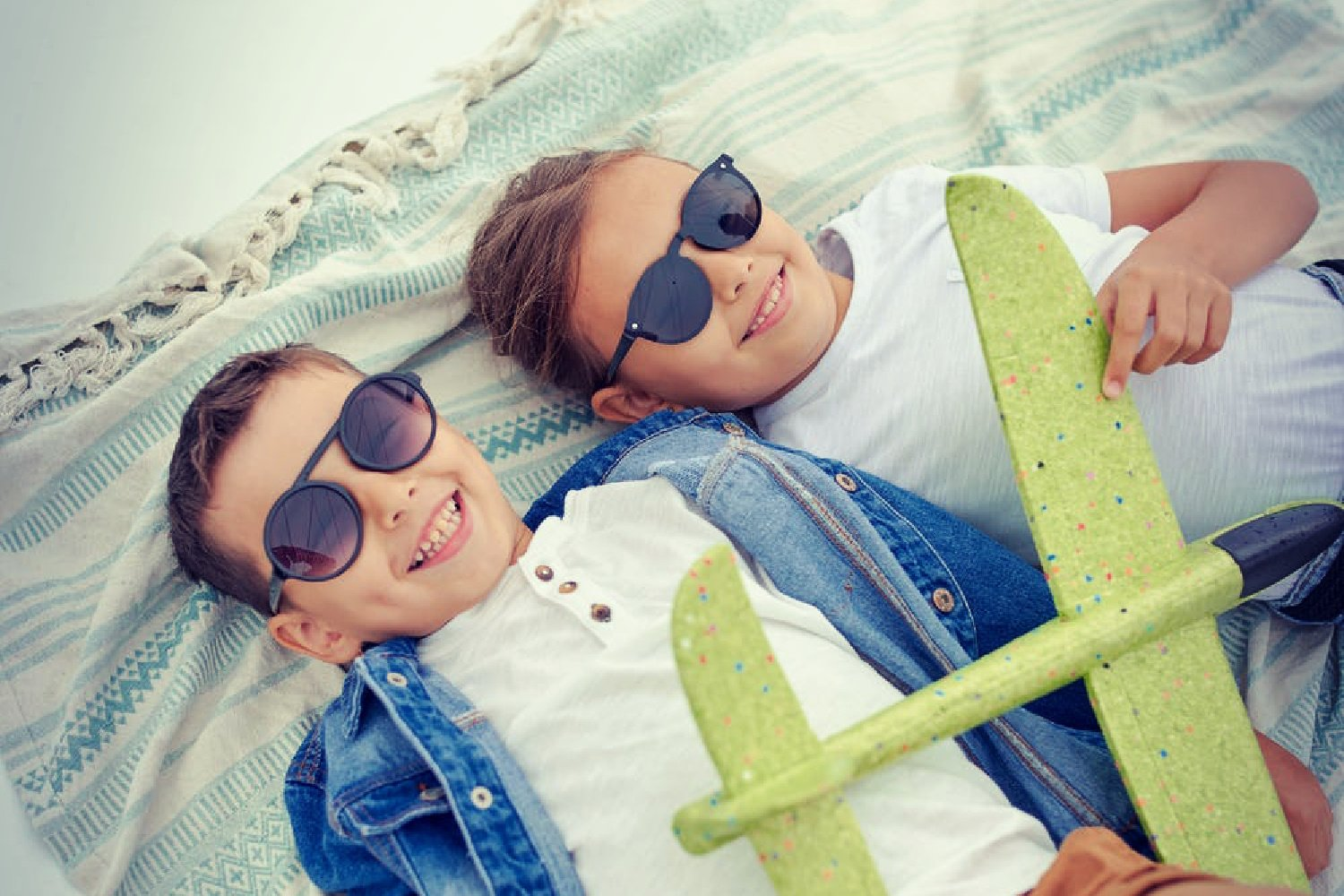 13 LOCAL SUMMER HOLIDAY CLUBS TO BOOK NOW…