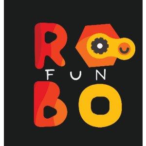 RoboFun