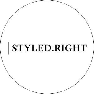 Styled Right