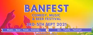 Banfest