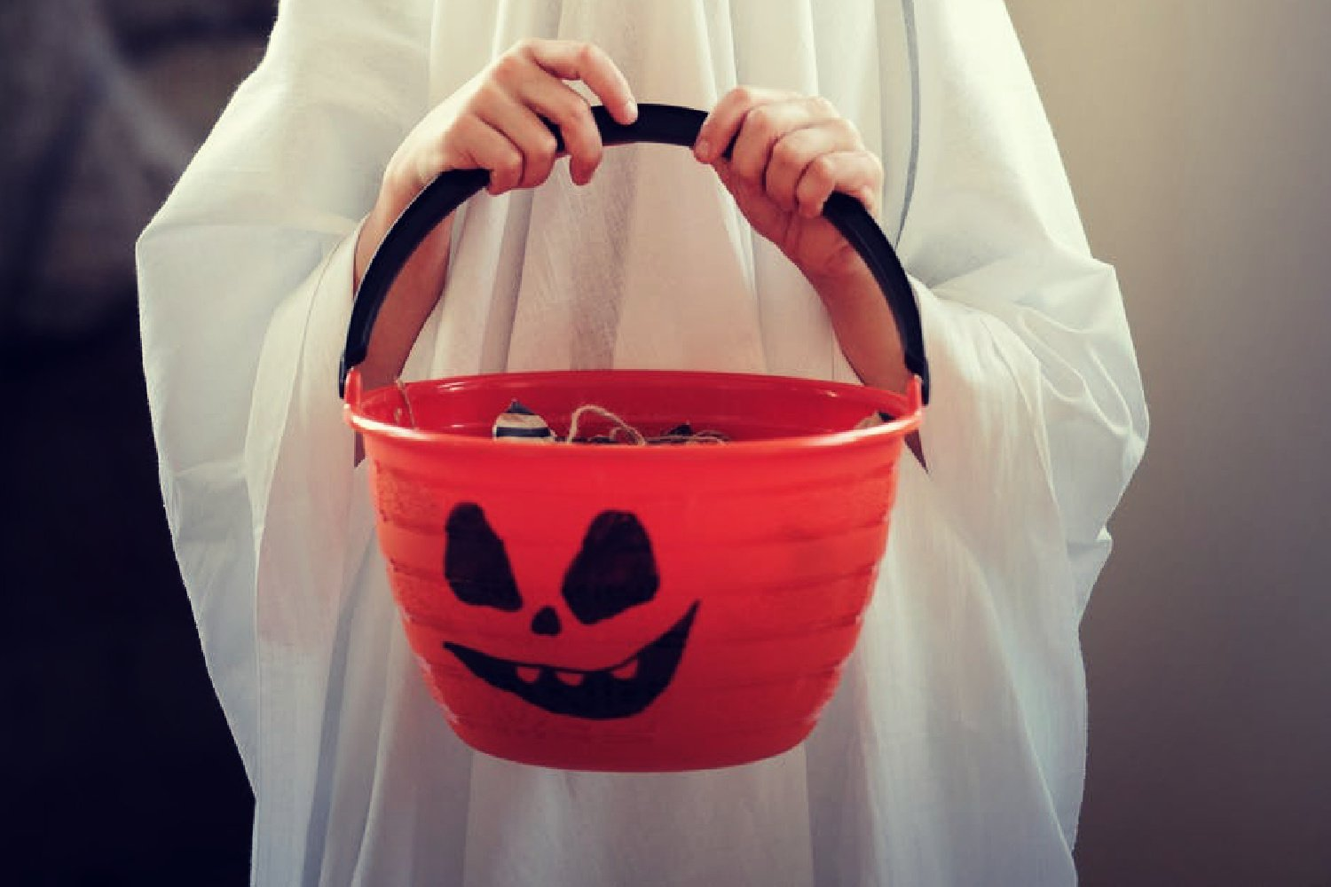 OCTOBER LOWDOWN – HALLOWEEN EVENTS AND MORE…