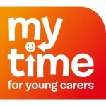 My Time 4 Young Carers