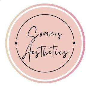 Somers Aesthetics