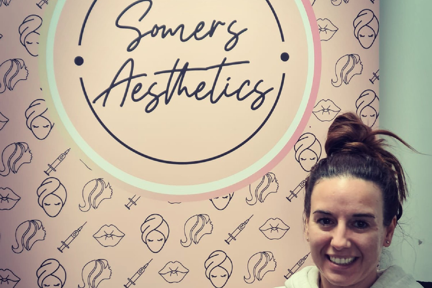 TO MICRO NEEDLE OR NOT, SOMERS AESTHETICS EPSOM #REVIEW..